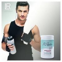 Протеиновый напиток LR Slim Activ