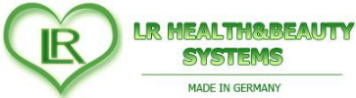 магазин компании LR health & Beauty Systems в России